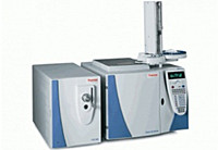 公英青蓝合剂中金刚乙胺测定 超高效液相色谱-串联质谱法
