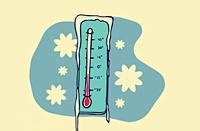 """湖州市召开""""导热系数稳态测定仪""""等6项技术规范的审定会"""