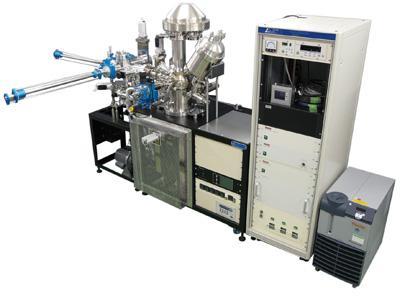 中国地质大学(武汉)X射线光电子能谱仪采购项目中标公告