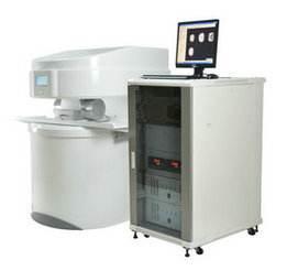 复旦大学附属中山医院磁共振成像系统采购项目公开招标公告