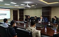 中科院长春激光机所举行—国家光栅工程中心学术论坛