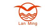 西安蓝茗/Lan Ming