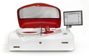 拉萨海关全自动间断化学分析仪等仪器设备采购项目公开招标
