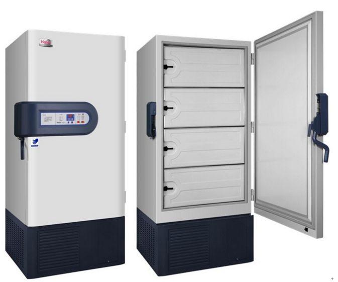 重庆医科大学中医药学院超低温冰箱采购项目公开招标