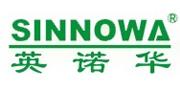 江苏英诺华/SINNOWA