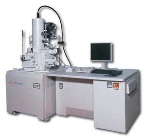 桂林电子科技大学肖特基场发射扫描电子显微镜采购项目招标公告