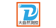 邯郸大自然/DaZiRan
