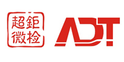 杭州超钜/ADT