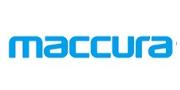 成都迈克/maccura