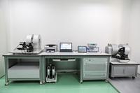 中強磁場標準裝置完成驗收 支持4支磁場探頭同時檢測
