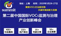 关注近期国内行业新闻资讯 助力VOCs产业发展