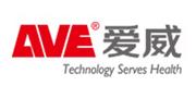 长沙爱威/AVE