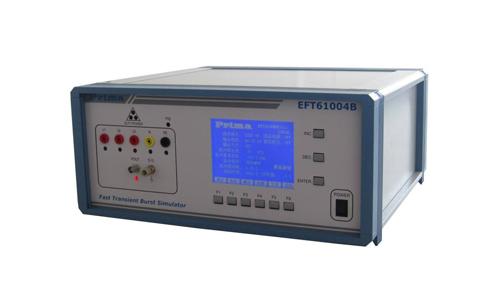 脉冲发生器的分类和应用领域