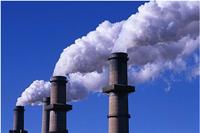 环境空气和废气 三甲胺的测定溶液吸收-顶空/气相色谱法