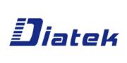 无锡华卫德朗/Diatek