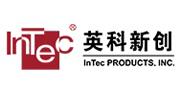 厦门英科新创/Intec