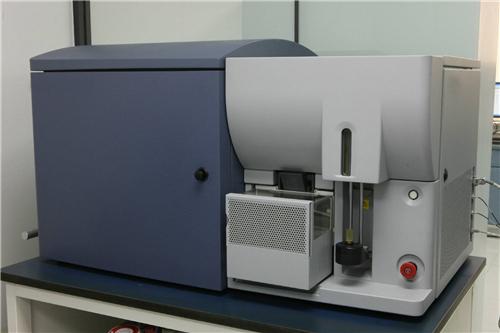 流式细胞仪的原理结构和应用