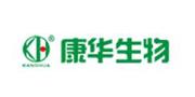 潍坊康华/KangHua