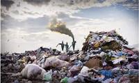 生態部發布《排污許可證申請與核發技術規范 生活垃圾焚燒》