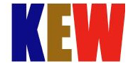 南京卡尔文/Karwin
