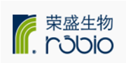 上海荣盛/Robio
