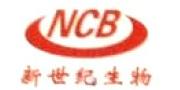 石家庄新世纪/NCB