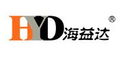 天津海益达/HYD