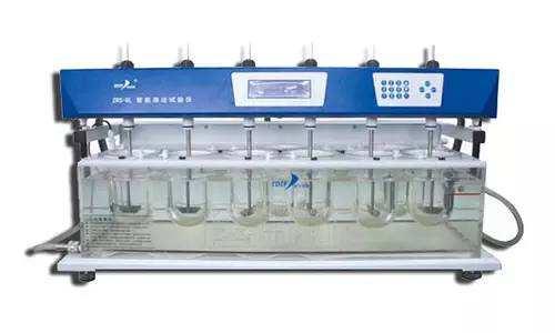 德宏州食品药品检验所溶出仪及旋转蒸发仪采购公开招标公告