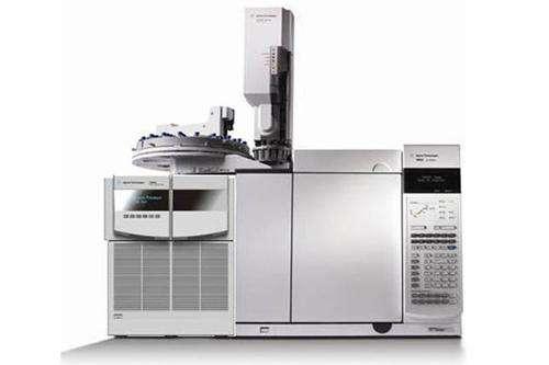 河南农业大学理学院全二维气相色谱质谱联用仪绝对量子效率测试采购招标A包(二次)