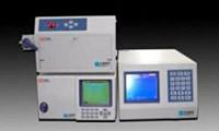 肥料中脱落酸、萘乙酸、氯吡脲、烯效唑的测定 高效液相色谱法