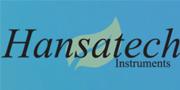 英国Hansatech/Hansatech