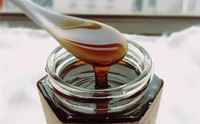 【第242期】喝蜂蜜水真的解酒⊙�屺�