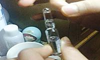 吸电子烟真的没有危害吗?