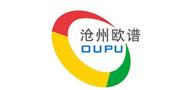 沧州欧谱/OuPu