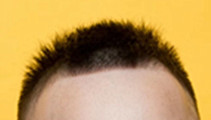 长期吃黑芝麻能让白发变黑?