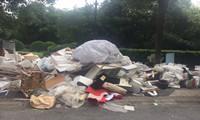 谈谈垃圾分类与如何区分垃圾