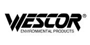 美国WESCOR/WESCOR