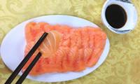 中国人造肉9月上市 使用什么检测仪器来保证食品安全?