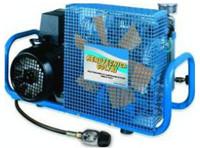 国家市监总局发布《自给开路式压缩空气呼吸器检测规范》