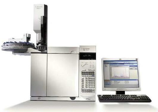 氣相色譜儀應用及維護培訓班