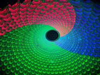 光机所与空间技术院就激光探测在大气等遥感领域签订战略合作协议