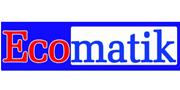 德国Ecomatik/Ecomatik