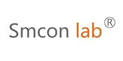 上海小聪/Smcon lab