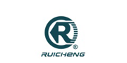 杭州瑞诚/RUICHEGN