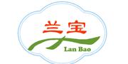 广西兰宝/LanBao