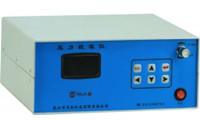 国家市场监督管理总局发布《数字式压力控制器》