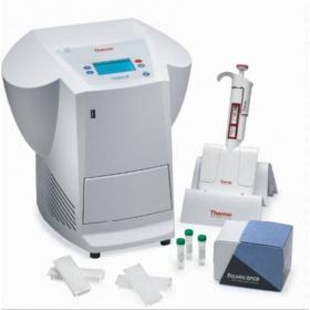 我国自研聚合酶链式反应分析仪校准装置 不再依赖进口设备