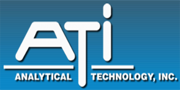 美国ATI/ATI
