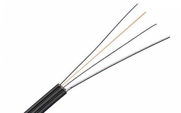 光纤通信的发展 特点 应用