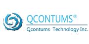 美国康托姆/Qcontums